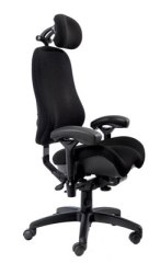 executive-ergonomic-chair