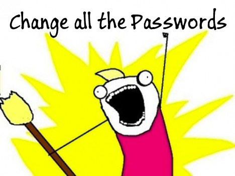 change-all-the-passwords