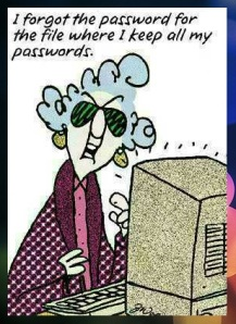 top-worst-passwords
