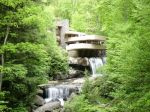600px-FallingwaterWright