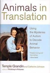 Animals_in_Translation_(book_cover)