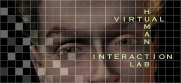 vhil-logo