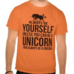 always_be_yourself_unless_you_can_be_a_unicorn_tshirt-r0a27d5bc26b7444f9233c46d012f5e3d_vj7bv_512