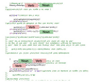 codefragment-thumb-300x268-258
