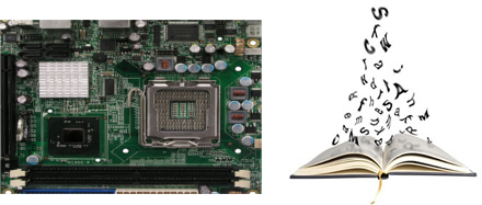 computer-memory-2