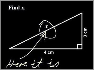 math-fail2