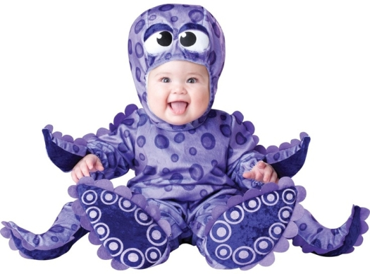 34177-Octopus-Baby