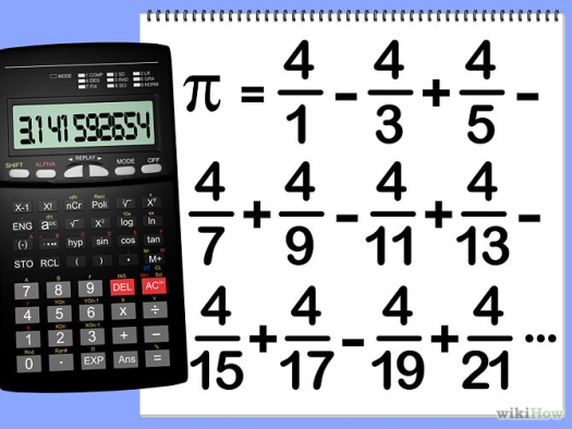 670px-Calculate-Pi-Step-6