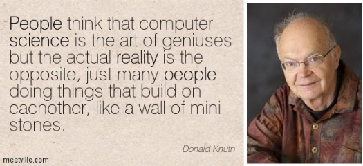 Quotation-Donald-Knuth-science-reality-people-Meetville-Quotes-184888