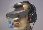 Sony-virtual-reality-headset