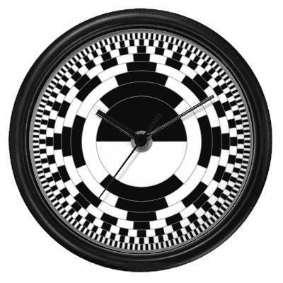 graycodebinaryclock_wallclock_render