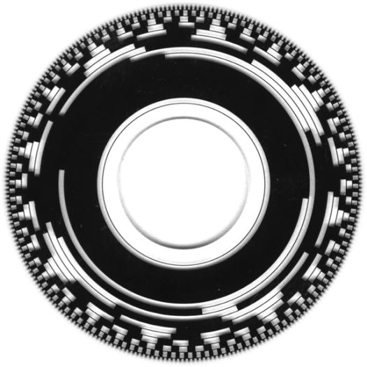 opticalEncoder-italsensordotcom