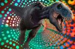 Dinosaur_615