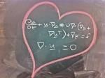 math-heart