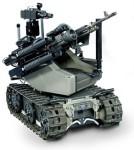 armyrobot