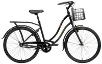 148159580_GeneralBicycle