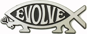 Evolve-Darwin-Fish-Car-Emblem-(2363)