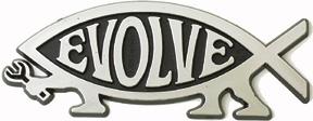 Evolve-Darwin-Fish-Car-Emblem-(2363)