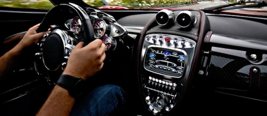 The-Hog-Ring-Auto-Upholstery-Community-Complex-Dashboard.jpg
